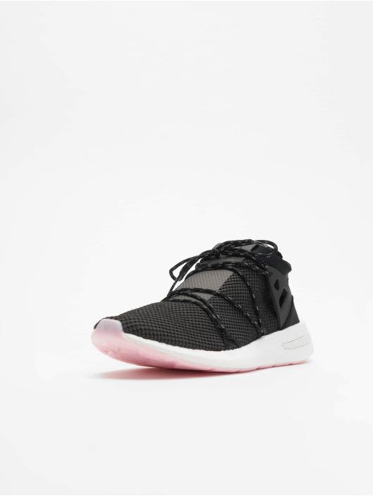 adidas Originals Sneakers Arkyn Knit czarny