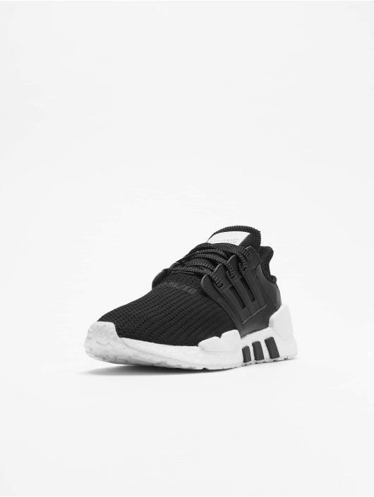 adidas Originals Sneakers Eqt Support 91/18 czarny