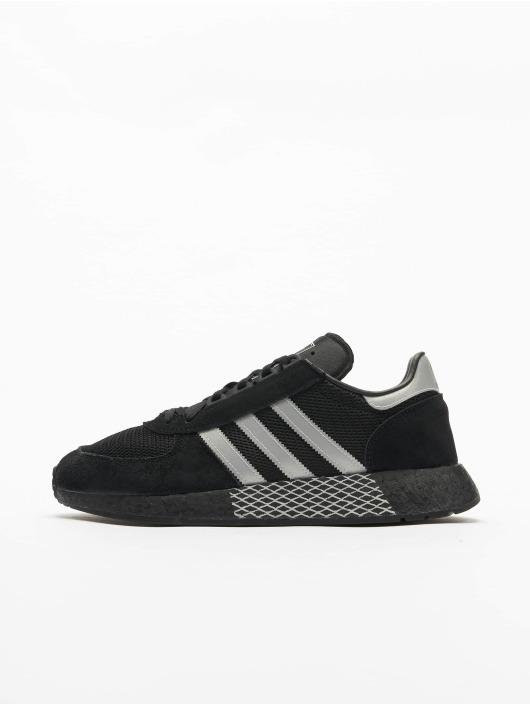 adidas Originals Sneakers Marathon Tech czarny