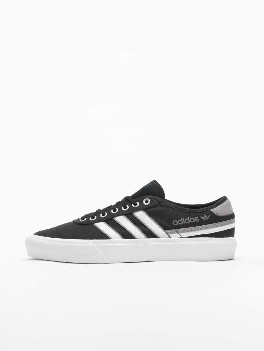 adidas Originals Sneakers Delpala czarny