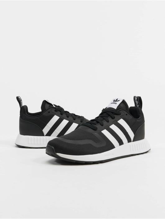 adidas Originals Sneakers Originals Multix czarny