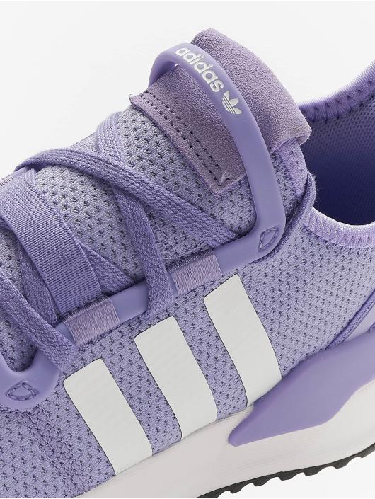 adidas Originals Sneakers U_path Run fialová