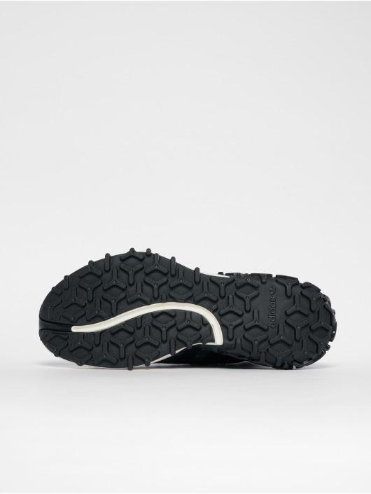 adidas originals Sneakers Originals F/2 Tr Pk gray