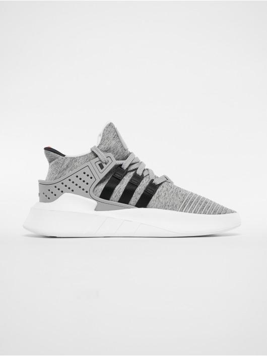 adidas originals Sneakers Eqt Bask Adv gray
