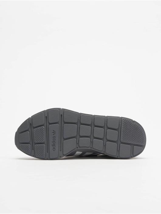 adidas originals Sneakers Swift Run Barrier gray