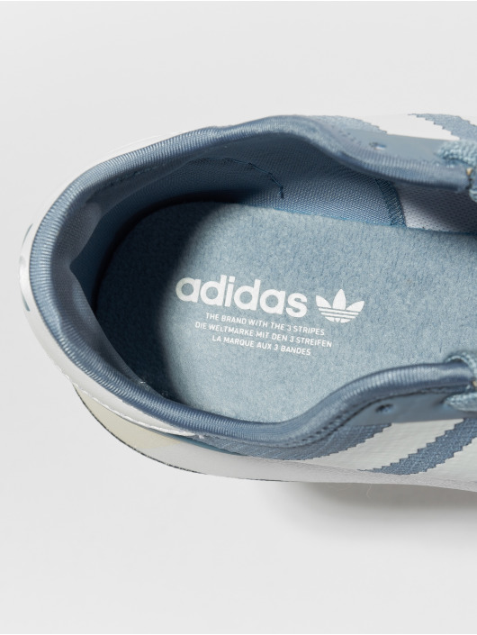 adidas originals Sneakers N-5923 W gray