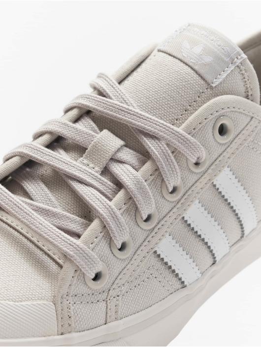 adidas originals Sneakers Nizza W gray