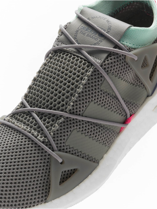 adidas Originals Sneakers Arkyn gray