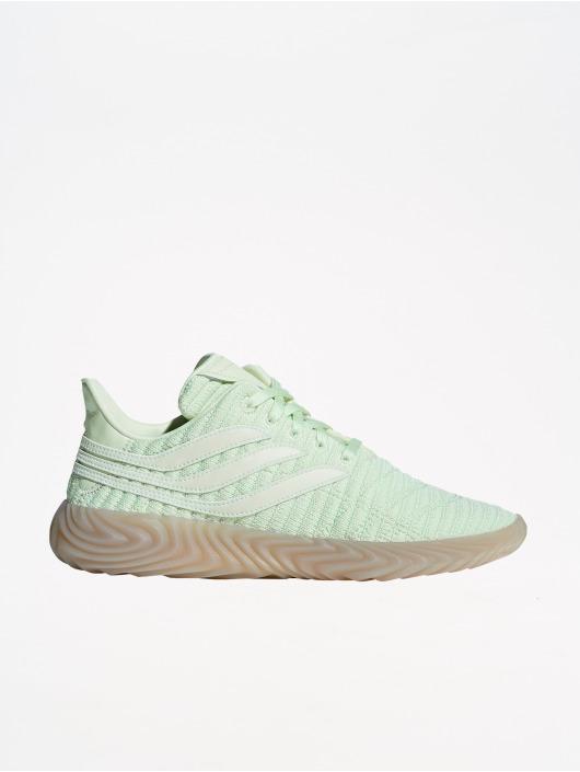 adidas originals Sneakers Sobakov green