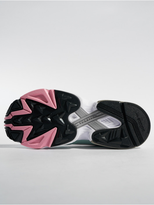 adidas originals Sneakers Falcon grey