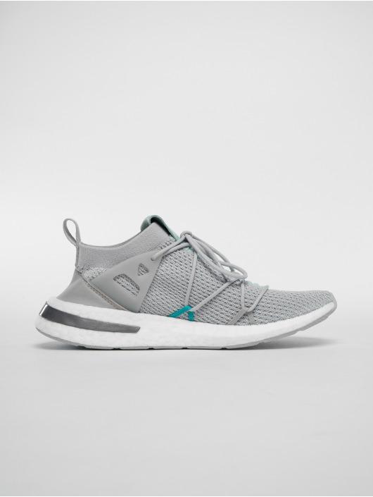 adidas originals Sneakers Arkyn Pk W grey