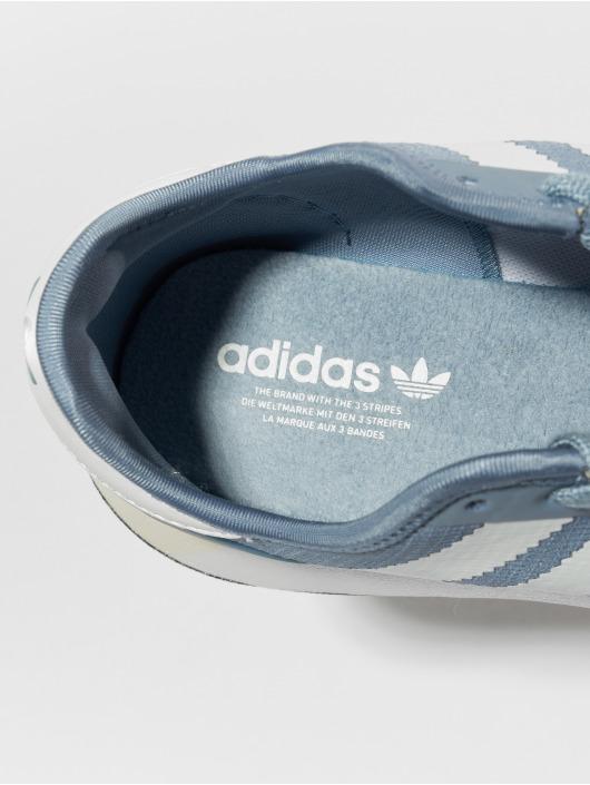 adidas originals Sneakers N-5923 W grey