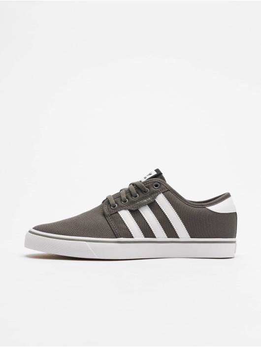adidas originals Sneakers Seeley grey