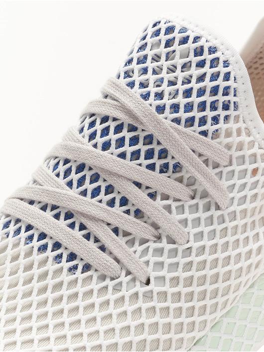 adidas Originals Sneakers Deerupt Runner grey