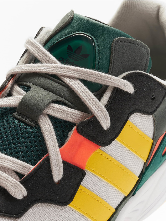 adidas Originals Sneakers Yung-96 grey