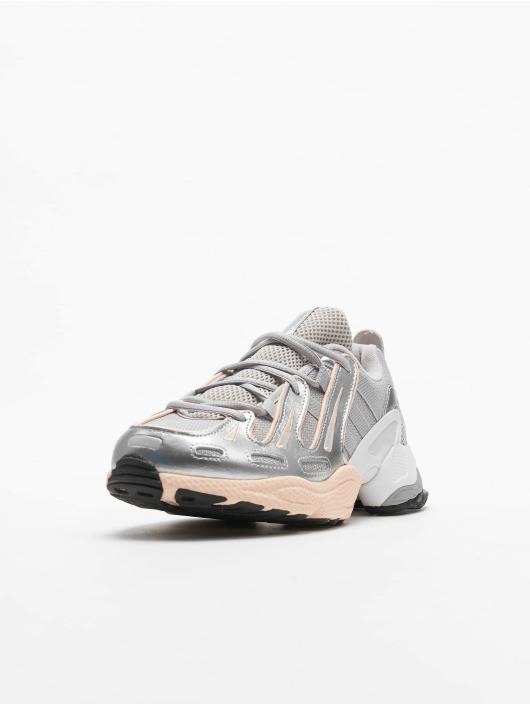 adidas Originals Sneakers EQT Gazelle grey