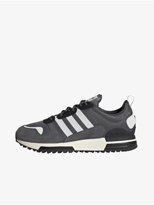 adidas Originals Sneakers ZX 700 HD grey