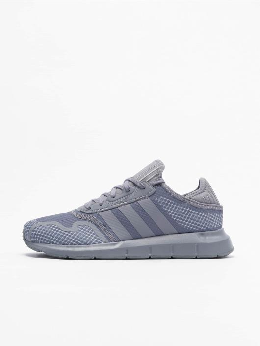 adidas Originals Sneakers Swift Run X grey
