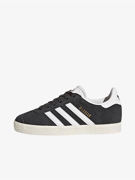 adidas Originals Sneakers Gazelle C grey