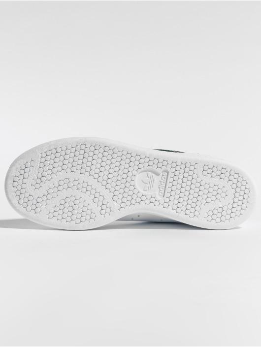 adidas originals Sneakers Originals Stan Smith W hvid