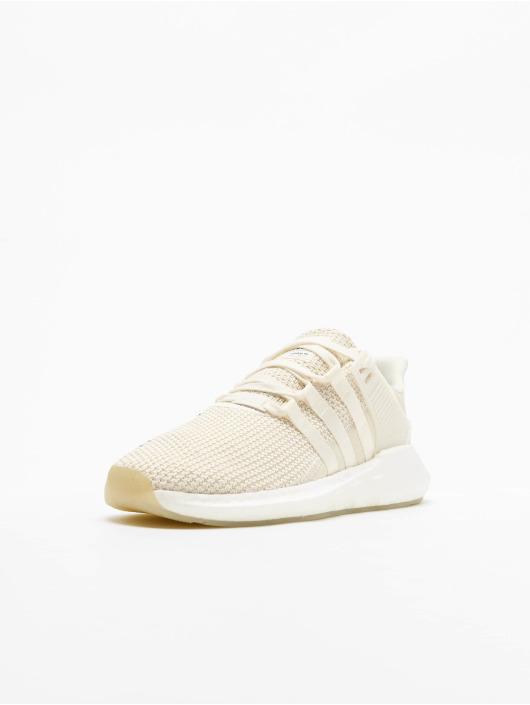 Adidas Eqt Support 9317 Billig Originals Mænd SortHvide