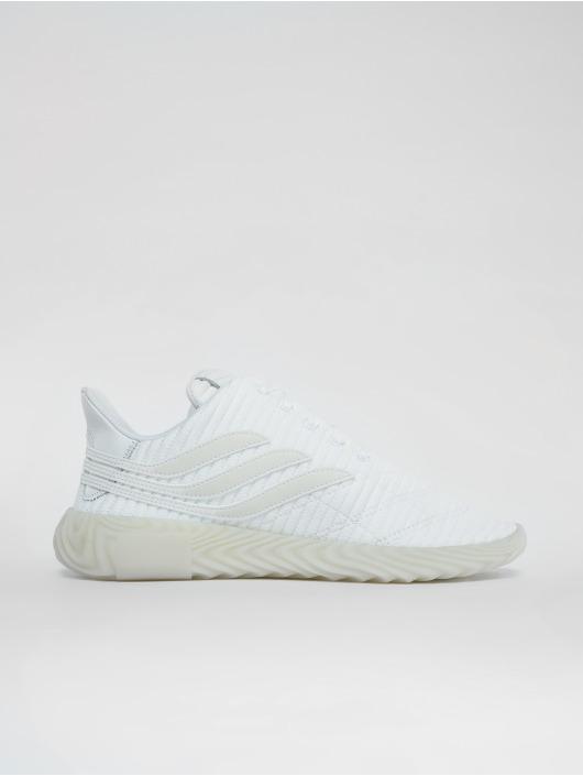 adidas originals Sneakers Sobakov hvid