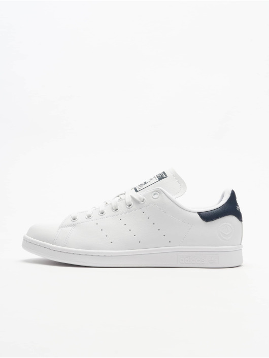 adidas Originals Sneakers Stan Smith hvid