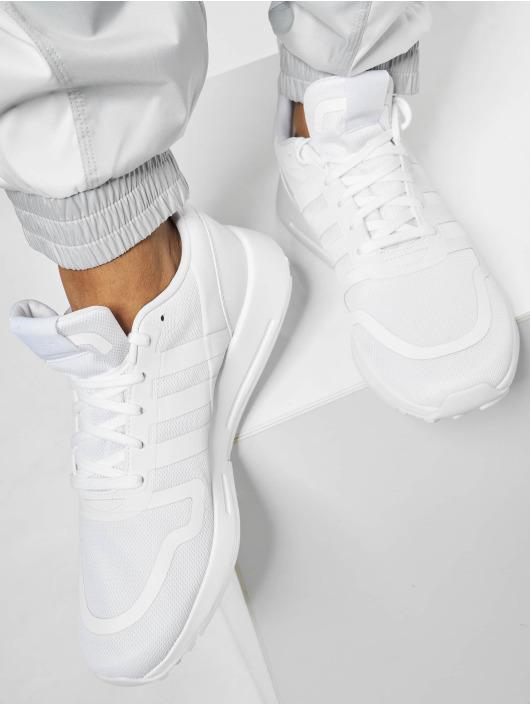 adidas Originals Sneakers Multix hvid
