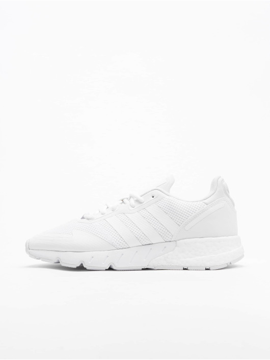 adidas Originals Sneakers ZX 1K Boost hvid