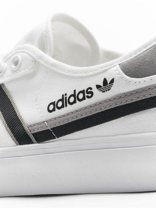 adidas Originals Sneakers Delpala hvid