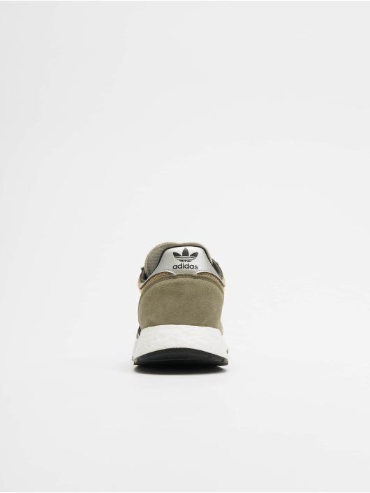 adidas originals Sneakers Marathon Tech kolorowy
