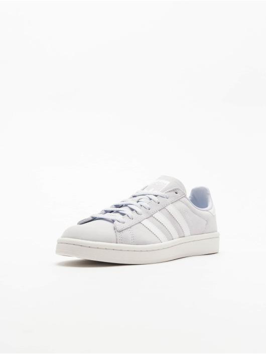 adidas Originals Sneakers Campus modrá