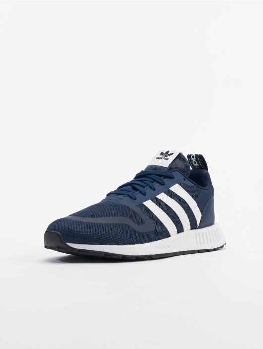adidas Originals Sneakers Multix modrá