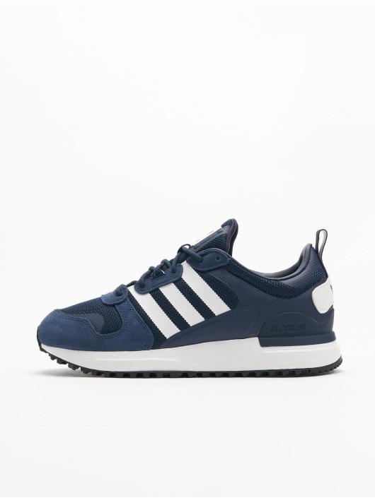 adidas Originals Sneakers Originals ZX 700 HD modrá