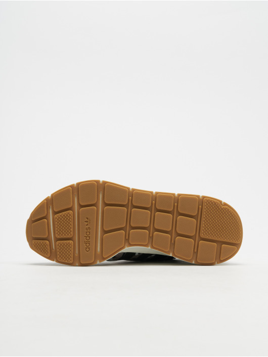 adidas originals Sneakers Originals Swift Run Barrier moro