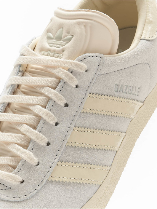 adidas Originals Sneakers Gazelle niebieski