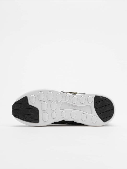 1684e7b76460f1 adidas originals Skor   Sneakers Eqt Support Adv i oliv 498624