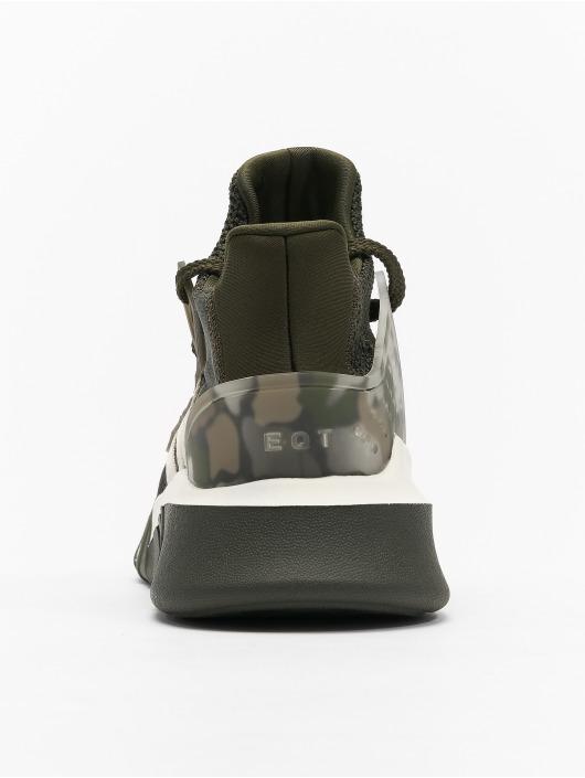 adidas originals Sneakers Eqt Bask Adv olive