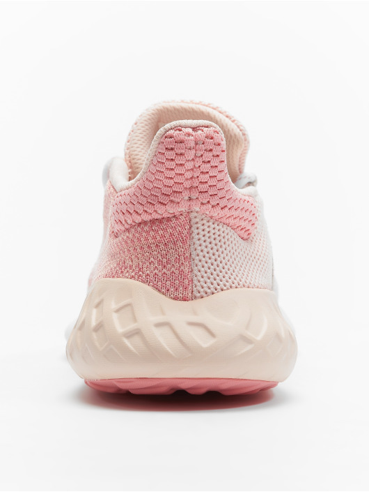 adidas originals Sneakers Tubular Dusk J pink