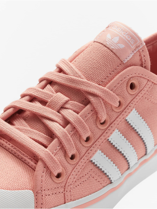 adidas originals Sneakers Nizza W pink