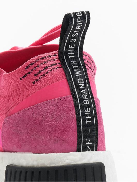 adidas Originals Sneakers Nmd_Racer Pk pink