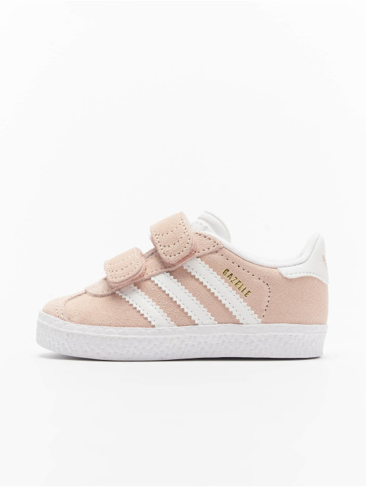 adidas Originals Sneakers Gazelle CF I pink