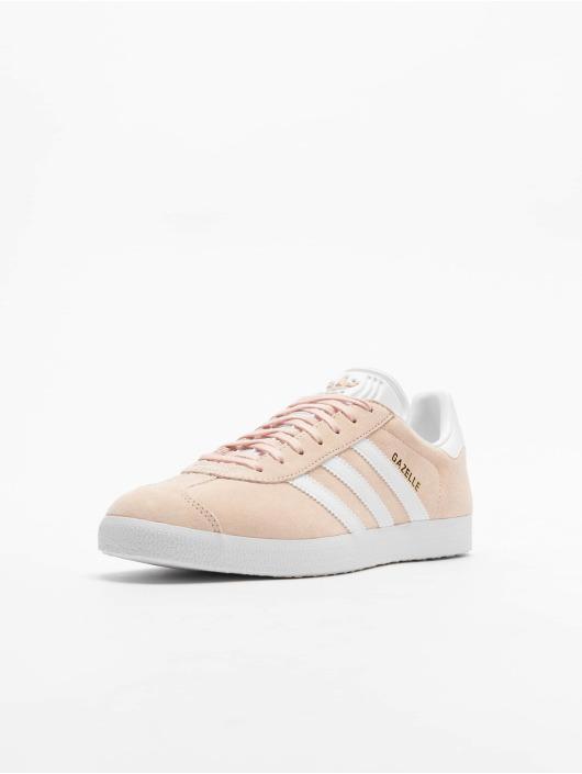 adidas Originals Sneakers Gazelle pink