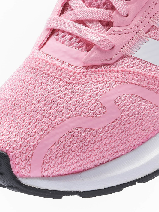 adidas Originals Sneakers Swift Run X C pink