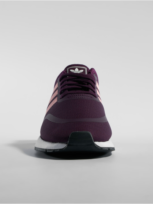 adidas originals Sneakers N-5923 W red