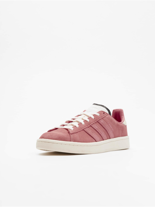 adidas Originals Sneakers Campus red