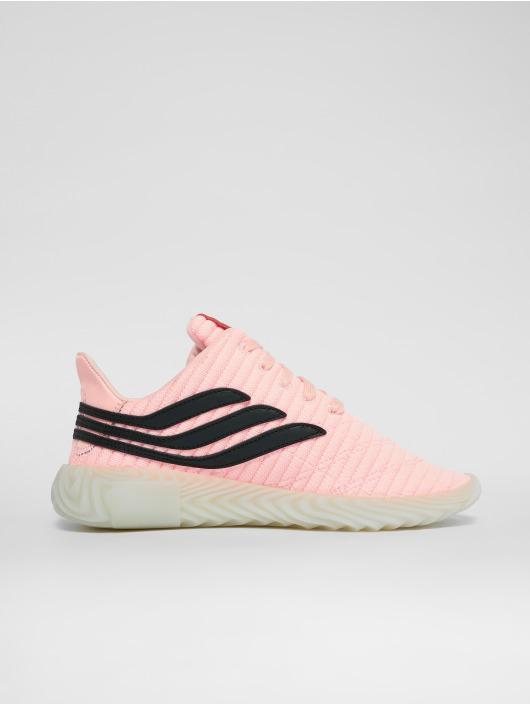 adidas originals Sneakers Sobakov ros