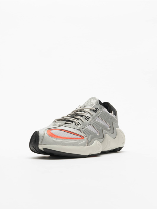 adidas Originals Sneakers FYW S-97 silver colored