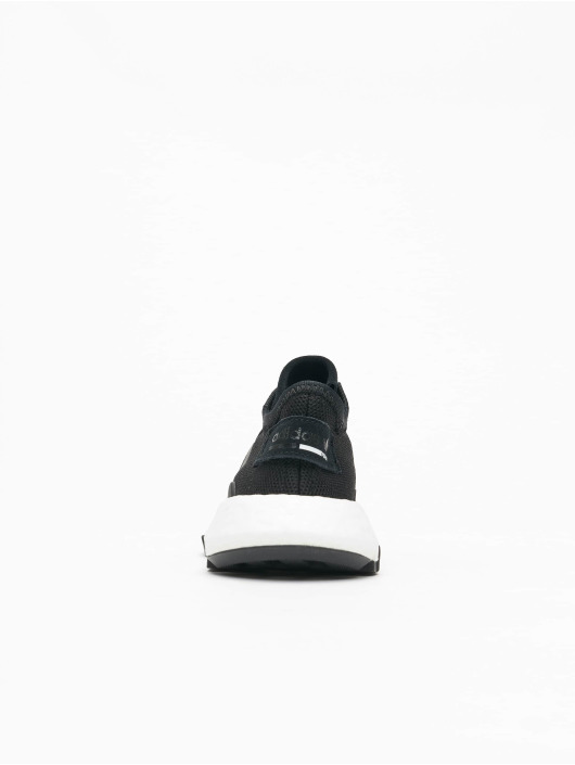 adidas originals Sneakers Pod-S3.1 sort