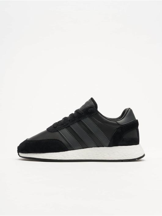 47722c97 adidas originals Sko / Sneakers I-5923 i sort 543383